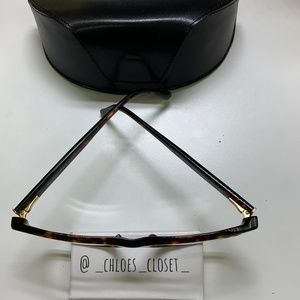 Burberry Accessories - 🕶️Burberry B2198 Eyeglasses/ 1021/VT215🕶️